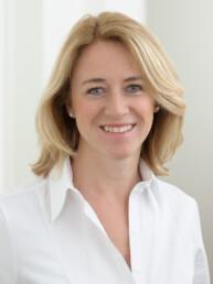 Dr. Kristina Girthofer | Kieferorthopädin