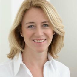 Dr. Kristina Girthofer | Fachärztin für Kieferorthopädie
