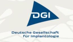Deutsche Gesellschaft für Implantologie