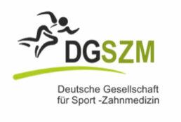 Deutsche Gesellschaft für Sport-Zahnmedizin
