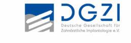 Deutsche Gesellschaft für Zahnärztliche Implantologie e.V.